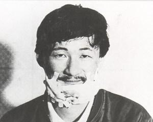 1980/01/08 施明德被捕照片