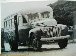 蘇花公路車子