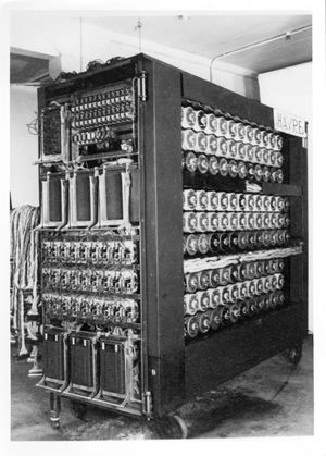 Designed-by-Alan-Turing-the-original-Bombe-computer-took-the-form-of-emulating-several-hundred-Enigma-rotors
